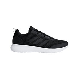 Zapato-Adidas-Correr-Element-Race