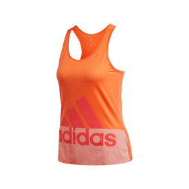 Tank-Adidas-Fitness-Logo-Mujer
