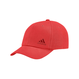 Gorra-Adidas-Casual-Six-Panel-Mujer