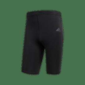 Malla-Corta-Adidas-Correr-Response