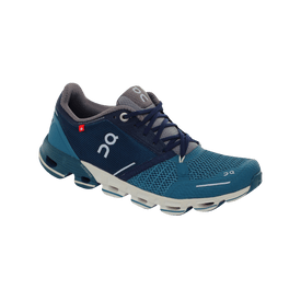 Zapato-On-Correr-Cloudflyer-Mujer