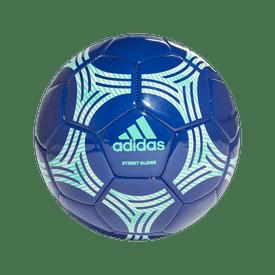 Balon-Adidas-Futbol-Tango-Street-Glider