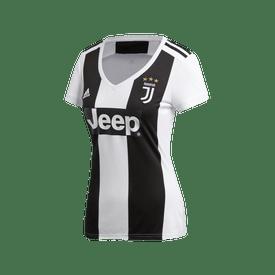 Jersey-Adidas-Futbol-Juventus-Local-Fan-18-19-Mujer