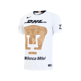 Jersey-Nike-Futbol-Pumas-Local-Fan-18-19