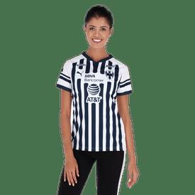 Jersey-Puma-Futbol-Monterrey-Local-18-19-Mujer