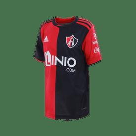 Jersey-Adidas-Futbol-Atlas-Local-18-19-Niño