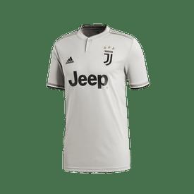 Jersey-Adidas-Futbol-Juventus-Visita-18-19