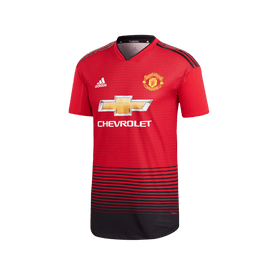 Jersey-Adidas-Futbol-Manchester-United-Local-Pro-18-19