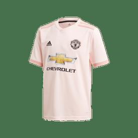Jersey-Adidas-Futbol-Manchester-United-Visita-Fan-18-19-Niño