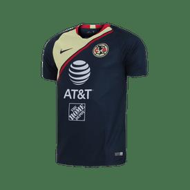 Jersey-Nike-Futbol-Club-America-Visita-Fan-18-19