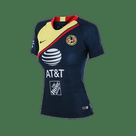 Jersey-Nike-Futbol-Club-America-Visita-Fan-18-19-Mujer