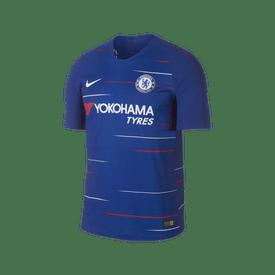 Jersey-Nike-Futbol-Chelsea-Local-Pro-18-19
