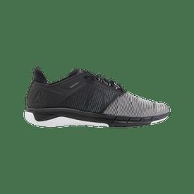 Zapato-Reebok-Correr-Fast-Flexweave-Mujer
