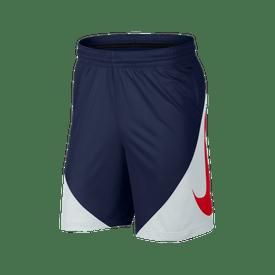 Short-Nike-Basquetbol-Dry