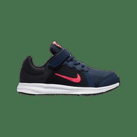 Zapato-Nike-Correr-Downshifter-8-Niña