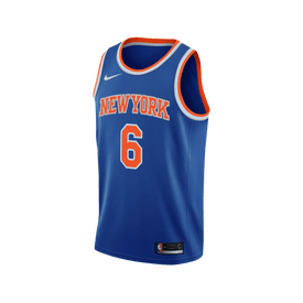 Jersey-Nike-NBA-New-York-Knicks-Kristaps-Porzingis