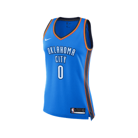 Jersey-Nike-NBA-Oklahoma-City-Thunder-Russell-Westbrook-Mujer