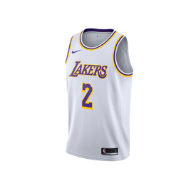 Jersey-Nike-NBA-Los-Angeles-Lakers-Lonzo-Ball