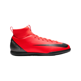 Zapato-Nike-Futbol-Mercurial-Superfly-6-Club-CR7-IC-Niño