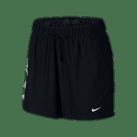 Short-Nike-Fitness-Dri-Fit-Mujer