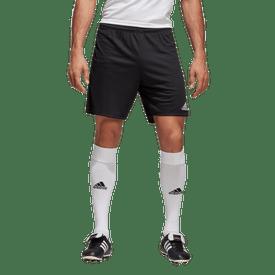 Short-Adidas-Futbol-Parma-16