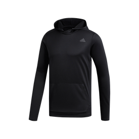 Sudadera-Adidas-Correr-Own-the-Run