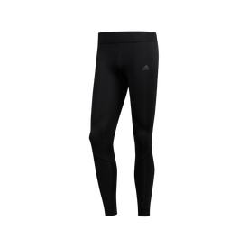 Malla-Adidas-Correr-Own-the-Run-Tight-Mujer