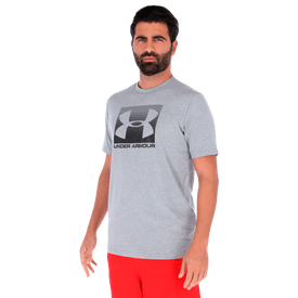 Playera-Under-Armour-Fitness-Boxed-Sportstyle
