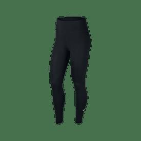 Malla-Nike-Fitness-One-Mujer