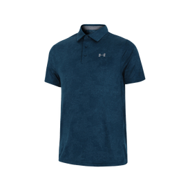 Polo-Under-Armour-Golf-Playoff-Tweed
