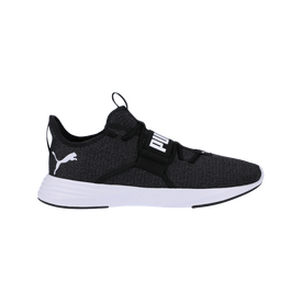 Zapato-Puma-Fitness-Persist-XT