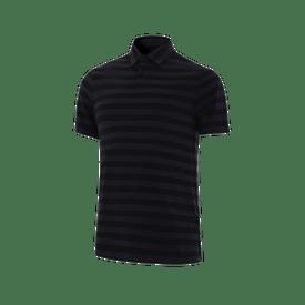 Polo-Under-Armour-Golf-Scramble-Stripe