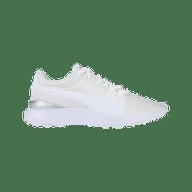 Zapato-Puma-Fitness-Adela-Mujer
