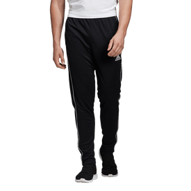 Pantalon-Adidas-Futbol- Core-18-Training