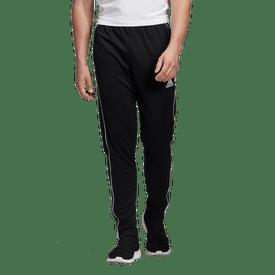 Pantalon-Adidas-Futbol- Core-18-Training