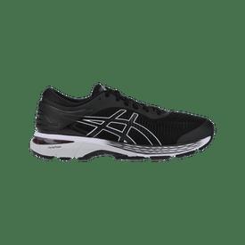 Zapato-Asics-Correr-Gel-Kayano-25