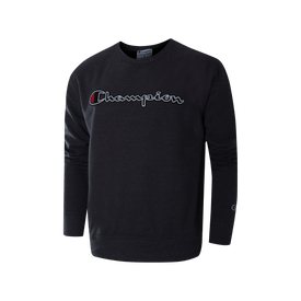 Sudadera-Champion-Fitness-French-Te