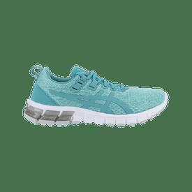 Zapato-Asics-Correr-Quantum-90-Mujer