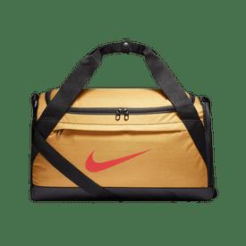 Maleta-Nike-Fitness-Brasilia-Small