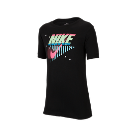 Playera-Nike-Casual-Dri-FIT-Niño