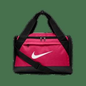 Maleta-Nike-Fitness-Brasilia-Extra-Small