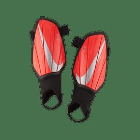 Espinillera-Nike-Futbol-Charge-Niño