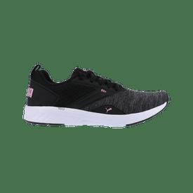 Zapato-Puma-Correr-NRGY-Comet-Mujer