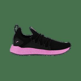 Zapato-Puma-Correr-NRGY-Neko-Mujer