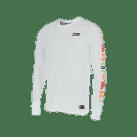 Playera-Nike-Futbol-FC