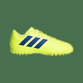 Zapato-Adidas-Futbol-Nemeziz-18.4-TF-Niño