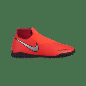 Zapato-Nike-Futbol-Phantom-VSN-Academy-DF-TF