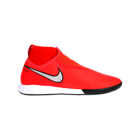 Zapato-Nike-Futbol-Reaccion-Phantom-VSN-Pro-DF-IC