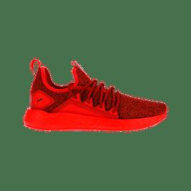 Zapato-Puma-Correr-NRGY-Neko-Knit