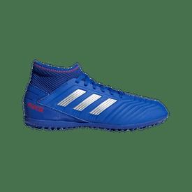 Zapato-Adidas-Futbol-Predator-19.3-TF-Niño